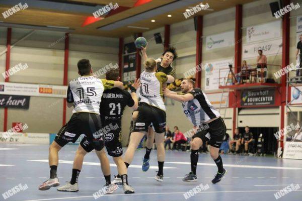 4B0A9840.jpeg - Kicksfotos.nl