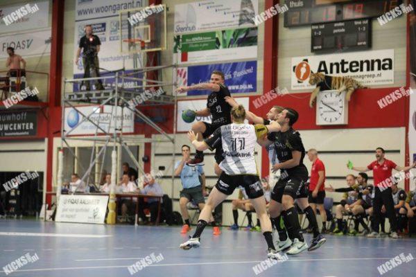 4B0A9863.jpeg - Kicksfotos.nl