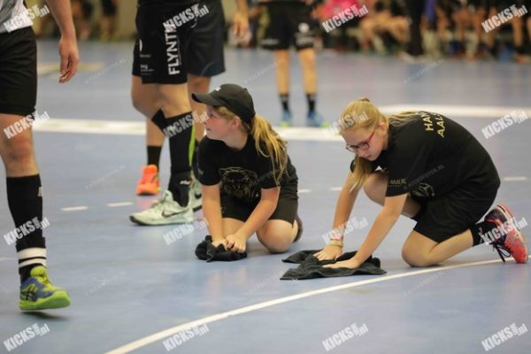 4B0A9922.jpeg - Kicksfotos.nl