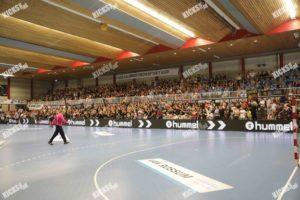 4B0A9967.jpeg - Kicksfotos.nl