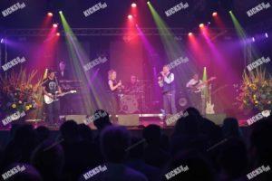 AA8I0168.jpeg - Kicksfotos.nl