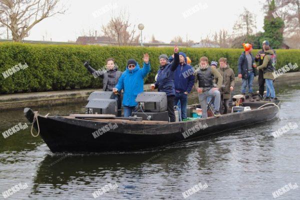 AA8I0336.JPG - Kicksfotos.nl