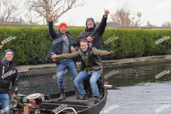 AA8I0339.JPG - Kicksfotos.nl