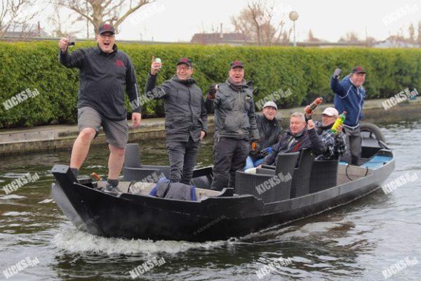 AA8I0354.JPG - Kicksfotos.nl