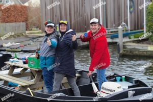 AA8I0371.JPG - Kicksfotos.nl
