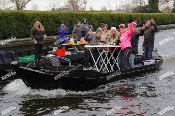 AA8I0380.JPG - Kicksfotos.nl