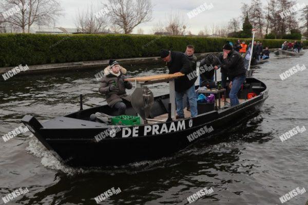 AA8I0394.JPG - Kicksfotos.nl