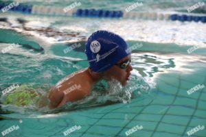 AA8I0409.JPG - Kicksfotos.nl