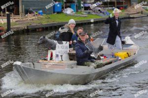AA8I0448.JPG - Kicksfotos.nl