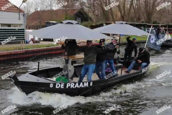 AA8I0504.JPG - Kicksfotos.nl