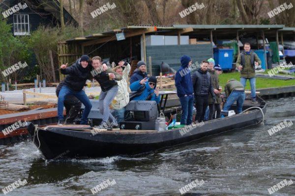 AA8I0513.JPG - Kicksfotos.nl