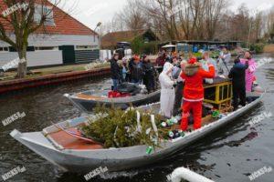 AA8I0576.JPG - Kicksfotos.nl