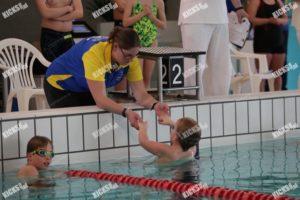 AA8I0577.JPG - Kicksfotos.nl