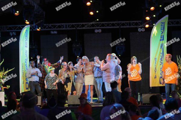 AA8I0743.jpeg - Kicksfotos.nl