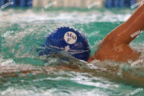 AA8I0813.JPG - Kicksfotos.nl