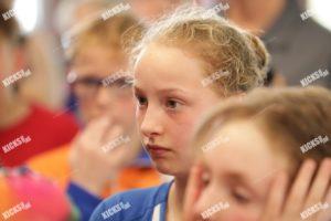 AA8I0925.JPG - Kicksfotos.nl