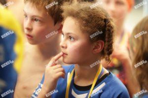 AA8I0928.JPG - Kicksfotos.nl