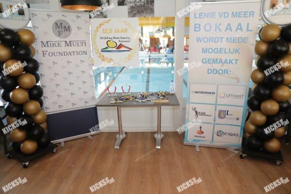 AA8I1079.JPG - Kicksfotos.nl