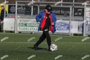 AA8I2254.jpeg - Kicksfotos.nl
