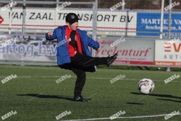 AA8I2260.jpeg - Kicksfotos.nl