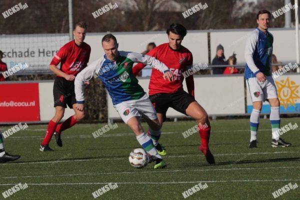 AA8I2270.jpeg - Kicksfotos.nl