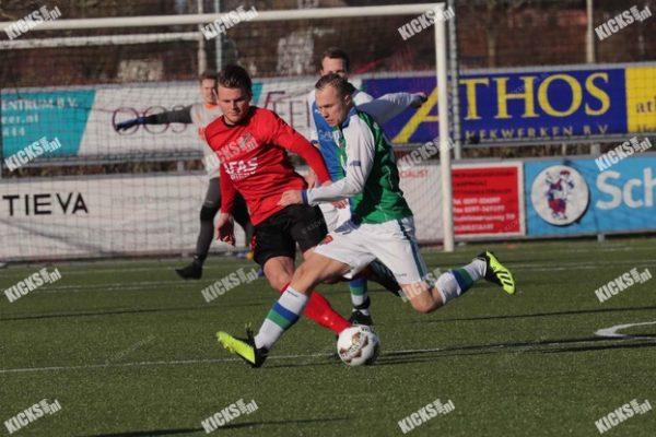 AA8I2271.jpeg - Kicksfotos.nl
