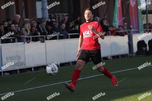 AA8I2289.jpeg - Kicksfotos.nl