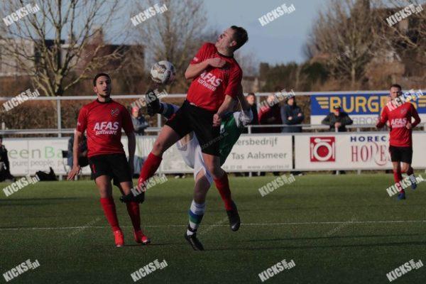 AA8I2291.jpeg - Kicksfotos.nl
