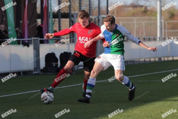 AA8I2302.jpeg - Kicksfotos.nl