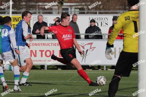 AA8I2305.jpeg - Kicksfotos.nl