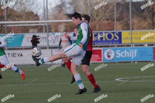 AA8I2315.jpeg - Kicksfotos.nl