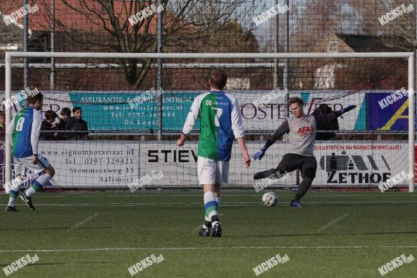 AA8I2323.jpeg - Kicksfotos.nl