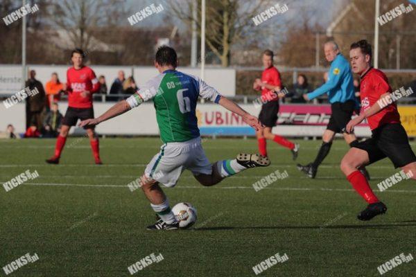 AA8I2326.jpeg - Kicksfotos.nl