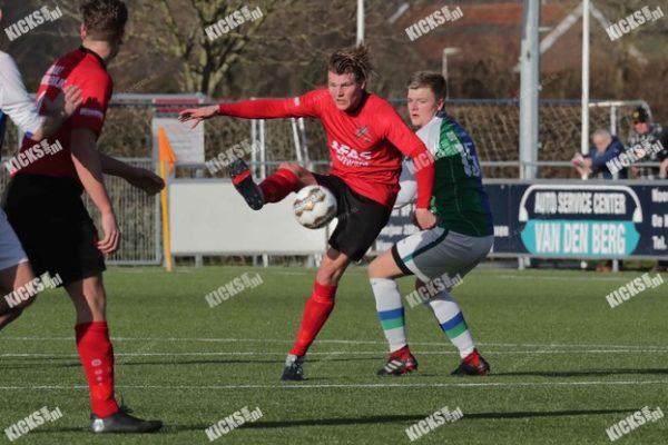 AA8I2337.jpeg - Kicksfotos.nl