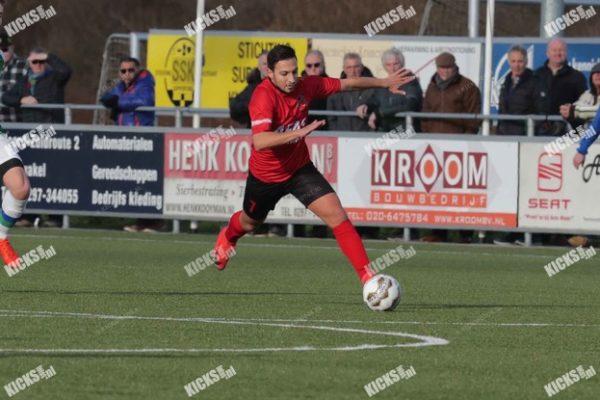 AA8I2349.jpeg - Kicksfotos.nl