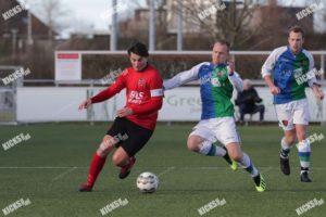 AA8I2357.jpeg - Kicksfotos.nl