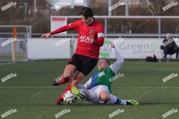 AA8I2359.jpeg - Kicksfotos.nl