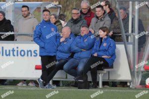 AA8I2368.jpeg - Kicksfotos.nl