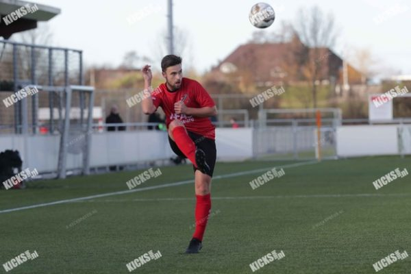 AA8I2369.jpeg - Kicksfotos.nl