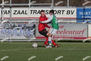 AA8I2392.jpeg - Kicksfotos.nl