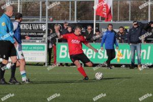 AA8I2401.jpeg - Kicksfotos.nl