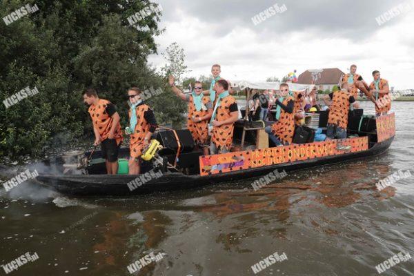 AA8I2435.jpeg - Kicksfotos.nl