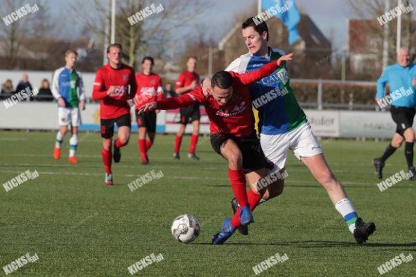 AA8I2440.jpeg - Kicksfotos.nl