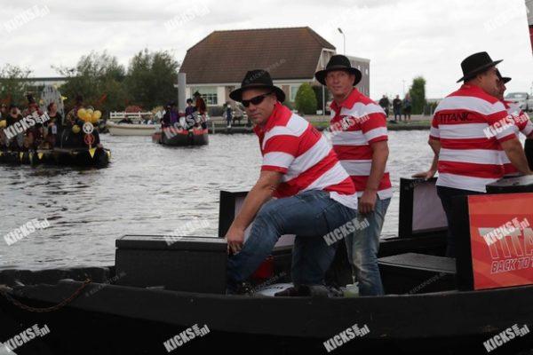 AA8I2457.jpeg - Kicksfotos.nl