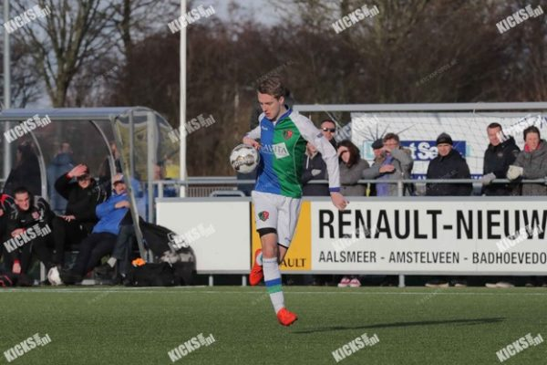 AA8I2462.jpeg - Kicksfotos.nl
