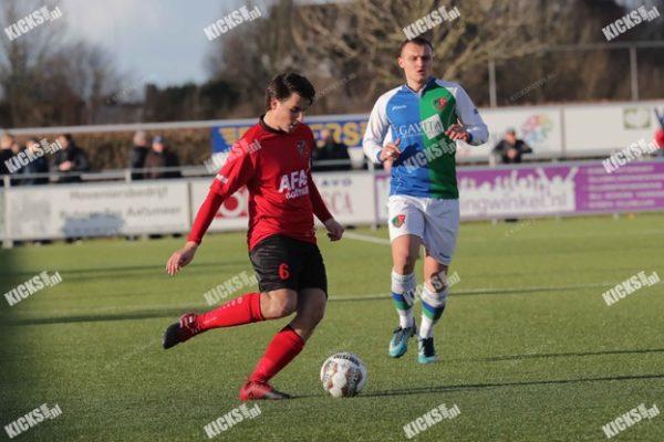 AA8I2472.jpeg - Kicksfotos.nl