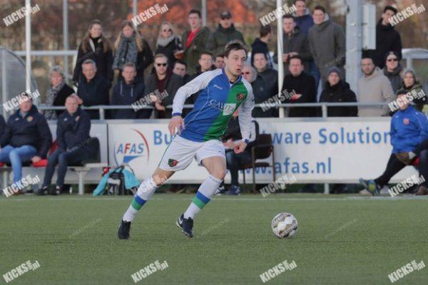 AA8I2478.jpeg - Kicksfotos.nl
