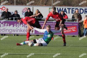 AA8I2486.jpeg - Kicksfotos.nl