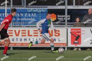 AA8I2498.jpeg - Kicksfotos.nl