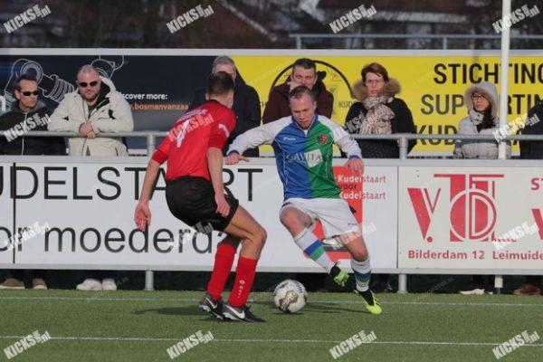 AA8I2500.jpeg - Kicksfotos.nl